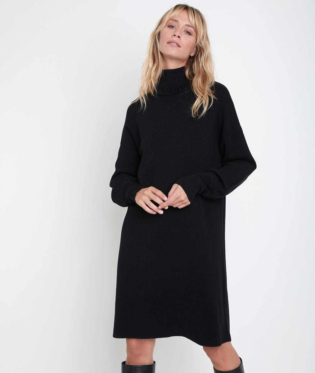 Radya knit dress PhotoZ   1-2-3
