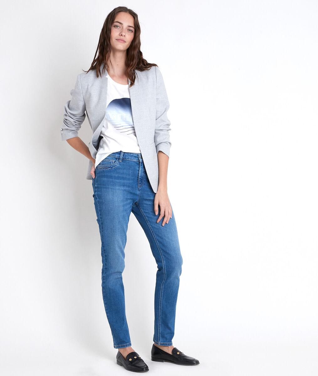 PRECIOUS grey lurex jacket PhotoZ   1-2-3