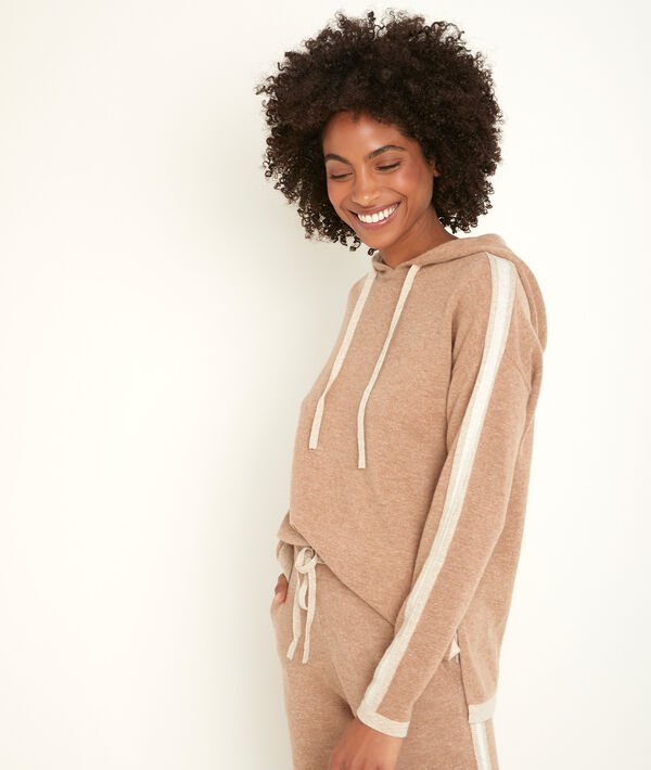 Ritunel wool and cashmere sweatshirt PhotoZ   1-2-3