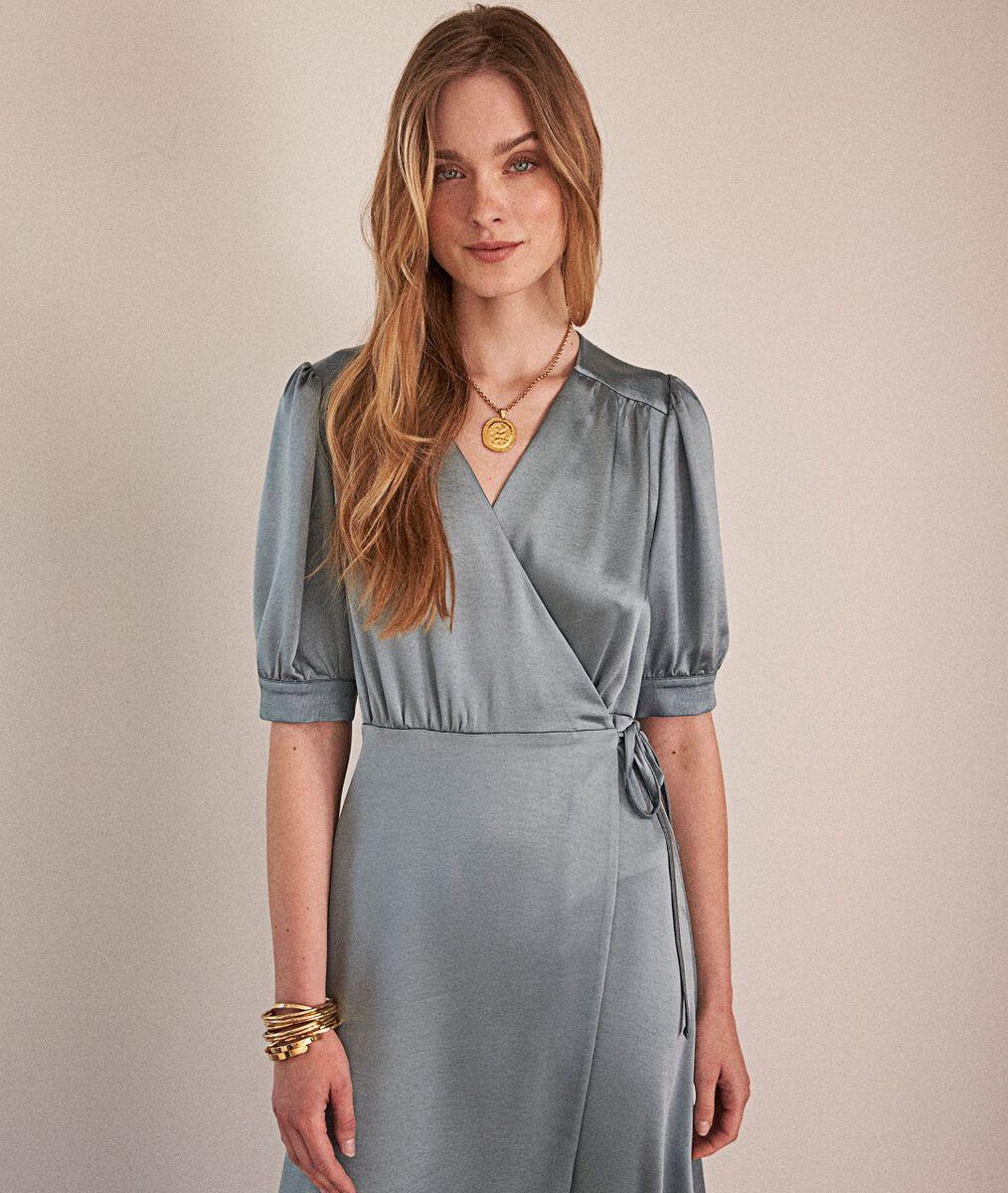PAOLITA bronze linen jacket PhotoZ | 1-2-3
