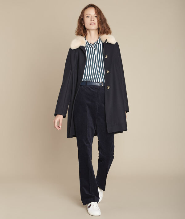 Edison corduroy trousers PhotoZ | 1-2-3