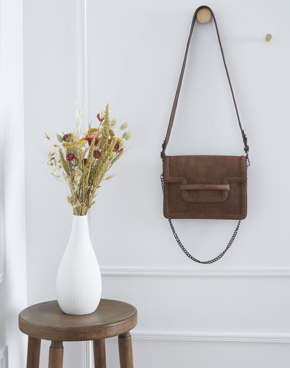The 123 - iconic bag PhotoZ | 1-2-3