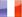 mkt flag made in France