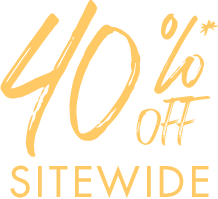 -40% Sitewide